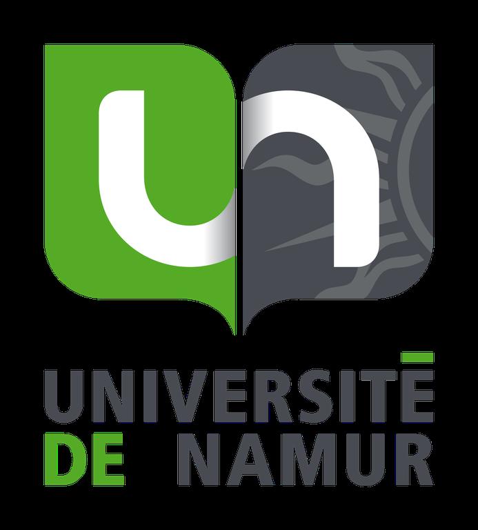 Namur University